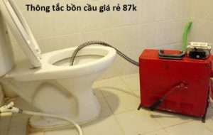thong-tac-bon-cau-gia-re-87k